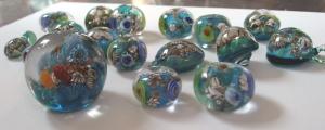 Seachange class beads